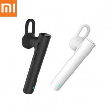 Xiaomi Mi Youth Bluetooth (fekete)