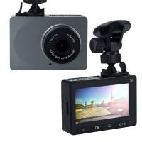 XIAOMI YI Dash CAM autós kamera