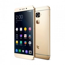 LEECO LE2 x620 Top 3/32Gb