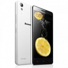 Lenovo K30 Music Lemon 1/16Gb