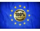 EU importőr és forgalmazó
