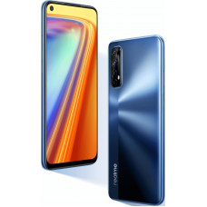 realme 7 (mist blue 6/64Gb Eu)