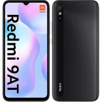 XIAOMI REDMI 9AT 2/32