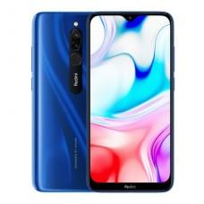 Xiaomi redmi 8 Top 4/64Gb kék